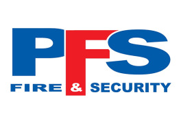 PFS Fire and Security
