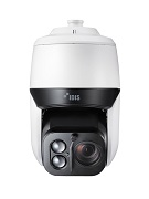 DOUBLE AWARD SUCCESS FOR IDIS CAMERA TECHNOLOGY