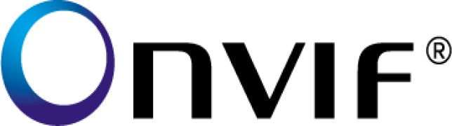 ONVIF Celebrates Global Adoption,  Milestones of Success as Part of 10th Anniversary