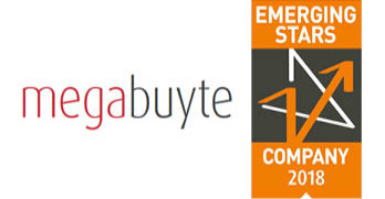 WCCTV Wins Emerging Star Award at MegaBuyte Forum Awards