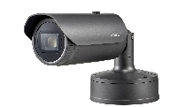 Hanwha Techwin launches Wisenet Group ANPR cameras for small site management