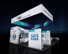 IDIS TO SHOWCASE INNOVATIONS THAT BENEFIT THE ENTIRE SECURITY BUYING CHAIN AT IFSEC
