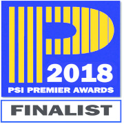 INSTALLERS ENCOURAGED TO VOTE FOR IDIS TECHNOLOGY IN THE PSI PREMIER AWARDS 2018
