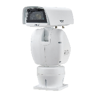 Hanwha Techwin introduces Wisenet T Network Positioning Camera