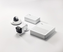 IDIS COMPACT SOLUTIONS RANGE LAUNCHED FOR RETAIL AND SMALLER CORPORATE USERS