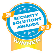 IDIS Solution Suite for Video Surveillance Wins 2018 SSI Security Solutions Award