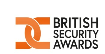 BSIA launches British Security Awards 2019