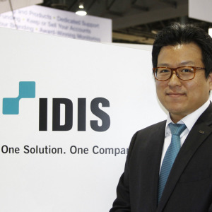 IDIS PARTNERSHIP STRATEGY PAYS OFF WITH 78% SALES GROWTH