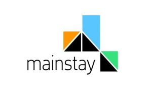 Mainstay Group
