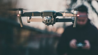 Tavcom Responds to Airport Drone Chaos with New Detection Course Dates throughout 2019
