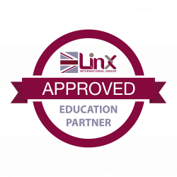 LINX GROUP APPROVED EDUCATION PARTNER PROGRAM