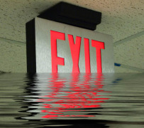 Water damage is £billion threat warns Vimpex.