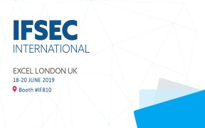 Promise Technology to Showcase New and Integrated Solutions Optimized for Video Surveillance at IFSEC International