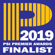 COMPACT 5MP FISHEYE AND IDIS DYNAMIC PRIVACY MASKING REACH PSI PREMIER AWARD FINALS
