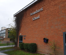 IDIS VIDEO TECH DEPLOYED AT TOP BIRMINGHAM SECONDARY SCHOOL