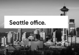 Traction Guest expands global presence with the opening of Seattle office