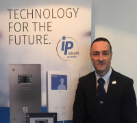 IP and the Latest Security Systems Installation