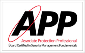 PerpetuityARC Training adds to ASIS Portfolio