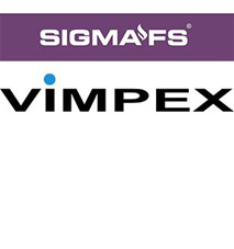 Vimpex announces smart acquisition.