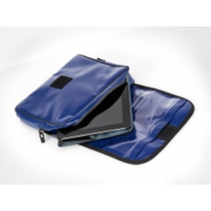 Versapak Secure Padded Transport Bag for Smartphone & Tablets