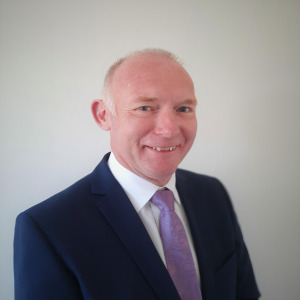 Fire Systems Leader Appoint New Sales Director