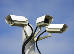 CCTV Training Courses