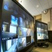 Control Room Operations Courses
