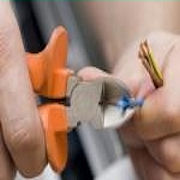 ElectroTechnical Training Courses