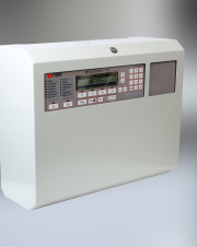 The Fire Alarm Control Panel Solution F2
