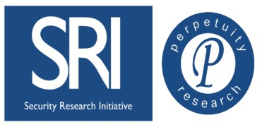The Security Research Initiative