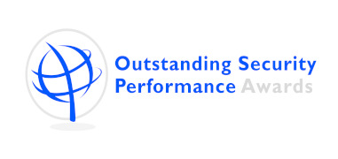 The Outstanding Security Performance Awards