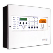 Maxlogic Conventional Fire Extinguishing Control Panel