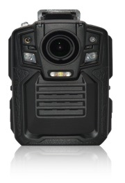4G HD Body Worn Camera