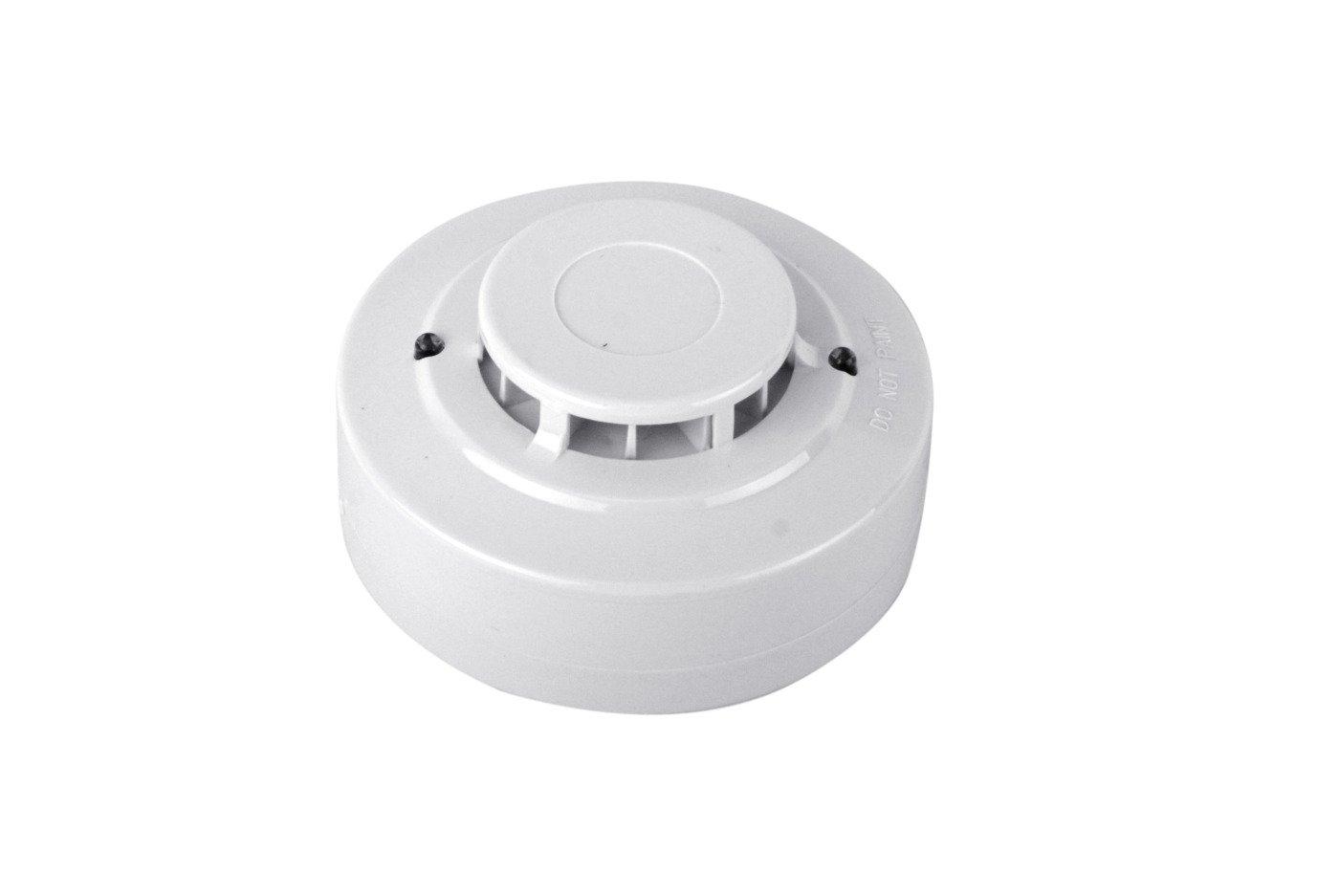 Heat Alarms | Heat Detector |