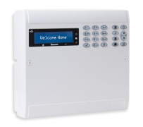 Premier Elite Control Panels (Wireless)