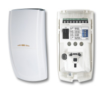 Premier Elite AM (Anti-Masking) Motion Detectors