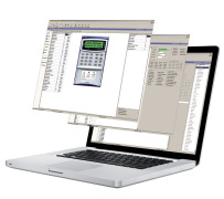 Wintex Software
