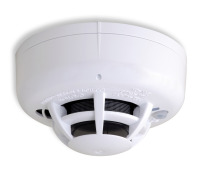 Premier Elite OH-W wireless smoke detector