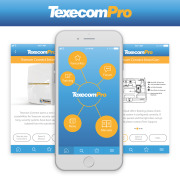 TexecomPro