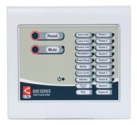 800 Series conventional call systems