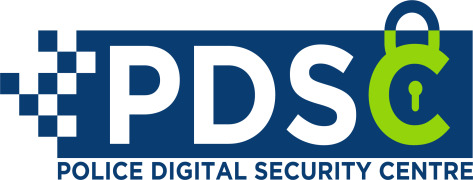 Police Digital Security Centre (PDSC)