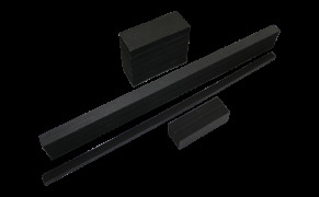 Stopseal® LGS Linear Gap Seal