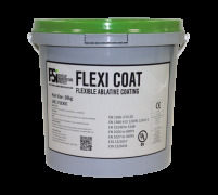 Flexi-Coat® Coating
