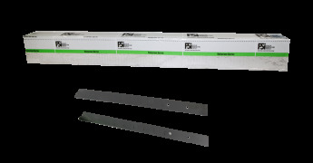 Silverliner® Ventilated Open State Cavity Barrier