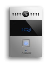 AKUVOX SIP VIDEO DOOR PHONE R26P
