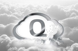 Q-Cloud Archive