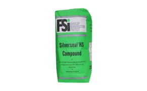 Silverseal® HS Compound