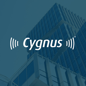 Cygnus - Bull Products Ltd