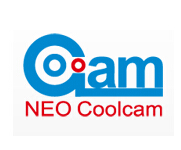 Shenzhen NEO Electronic CO.,LTD