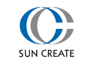 Anhui Sun Create Electronics Co Ltd